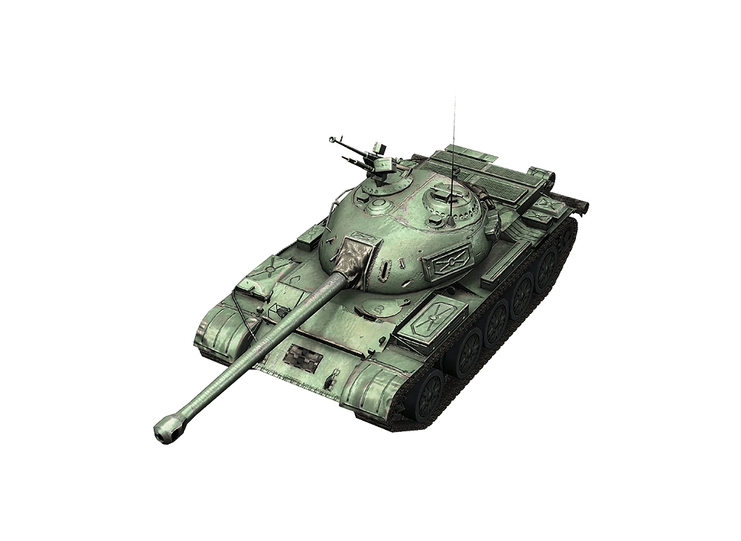 T-34-3 - tank stats  Unofficial Statistics for World of Tanks Blitz