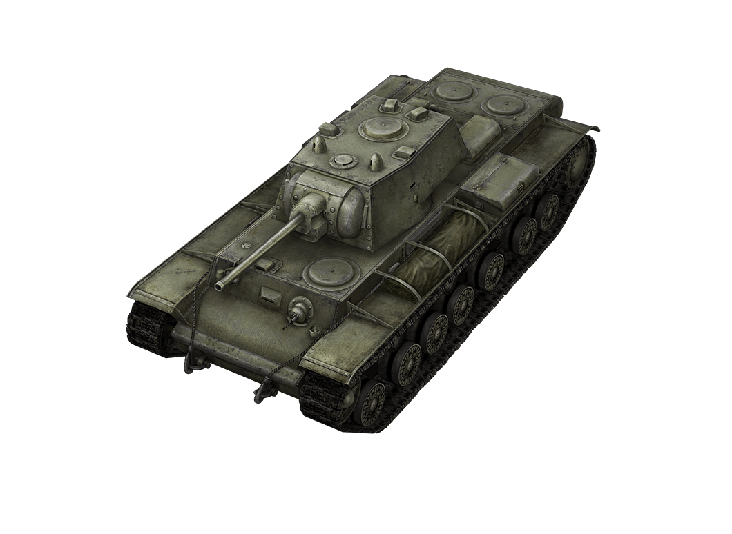 KV-220 Beta-Test в World of Tanks Blitz