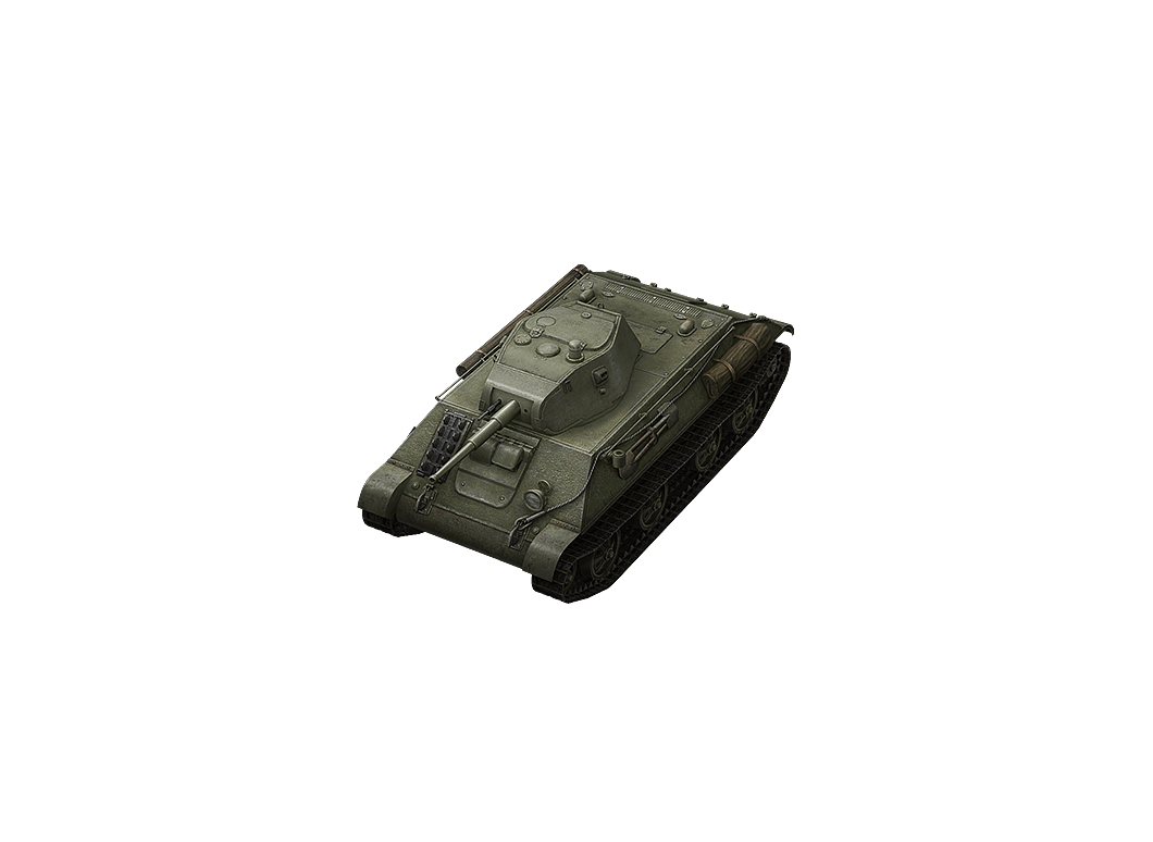 LTP - tank stats  Unofficial Statistics for World of Tanks Blitz