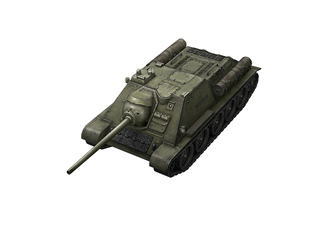 World of tanks игра страница
