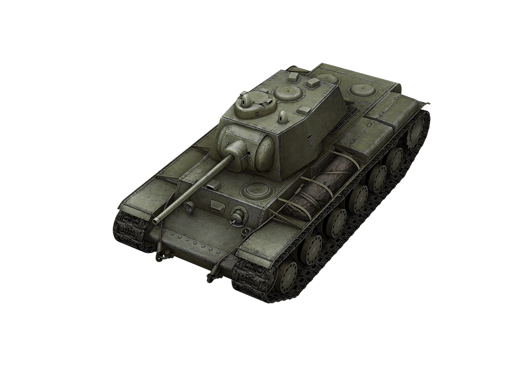 T-150 в World of Tanks Blitz