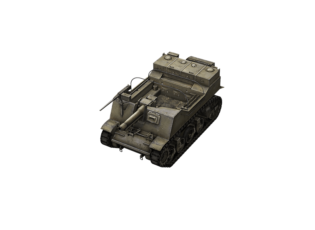 T82 в World of Tanks Blitz