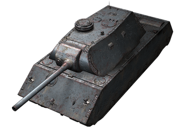 Vehicles  Prices  Unofficial Statistics for World of Tanks Blitz