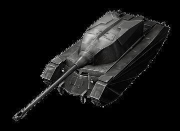 AMX_dracula