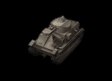 GB05_Vickers_Medium_Mk_II