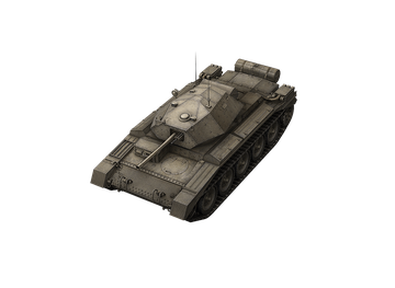 GB20_Crusader
