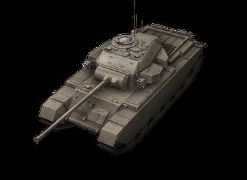 GB24_Centurion_Mk3
