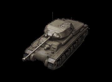 GB35_Sentinel_AC_IV