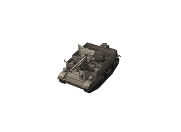 GB39_Universal_CarrierQF2