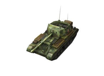 GB44_Archer_Custom