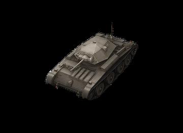 GB60_Covenanter