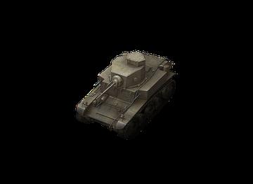 M3_Stuart