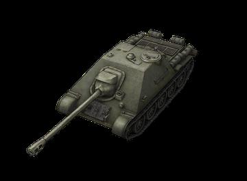 SU122_44