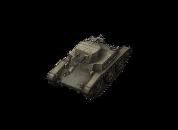 T7_Combat_Car